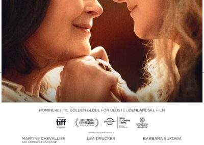 TWO OF US_DK POSTER_700x1000_page-0001